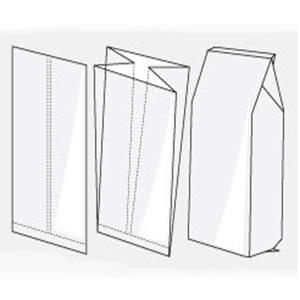 จำหน่ายถุงพลาสติกพับข้าง เชือกฟาง เชือกฟางคละสี เชือกฟางคุณภาพดี จากรุ่งทิพย์