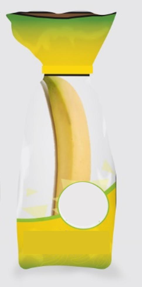 ถุงใส่กล้วยหอม-เชือกฟาง-เชืองฟางราคถาูก-พร้อมส่ง-rtpthailand