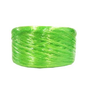 เชือกฟาง เชือกฟาง RTP เชือกฟางราคาถูก เชือกฟางคุณภาพดี เชือกฟางเส้นเล็กสีเขียว