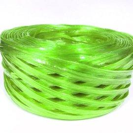 เชือกฟางโยงทุเรียน-เขียว เชือกฟางที่เหนียวพิเศษ จัดจำหน่ายพร้อมส่ง