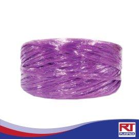 โรงงานผลิตเชือกฟาง เชือกฟาง เชือกฟาง ราคา (4)