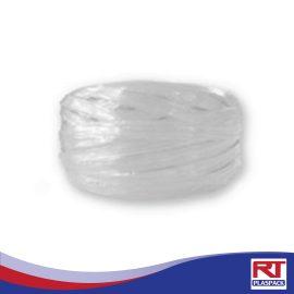 เชือกโยงทุเรียนสีขาว RTP0030 เชือกโยงทุเรียน