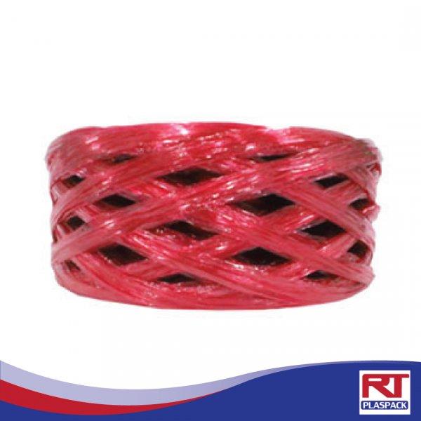 เชือกฟางขนาดกลางสีแดง-rtp-0015-เชือกฟางคุณภาพดี