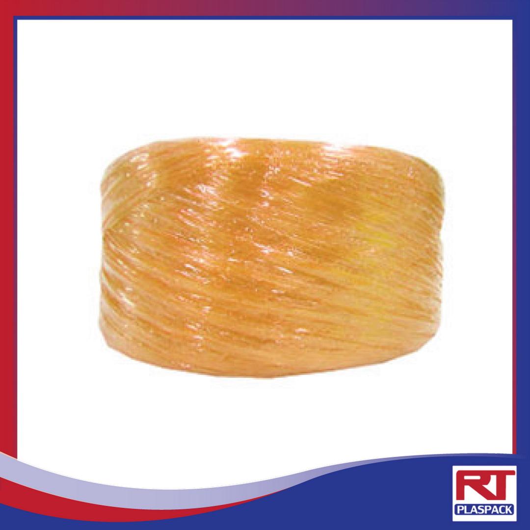 เชือกฟางเล็กส้ม RTP001 เชือกฟาง RTP เชือกฟางราคาถูกพร้อมส่ง เชือกฟางคุณภาพ ใบเสนอราคาเชือกฟาง จัดจำหน่ายเชือกฟาง เชือกฟางราคาแม็คโคร