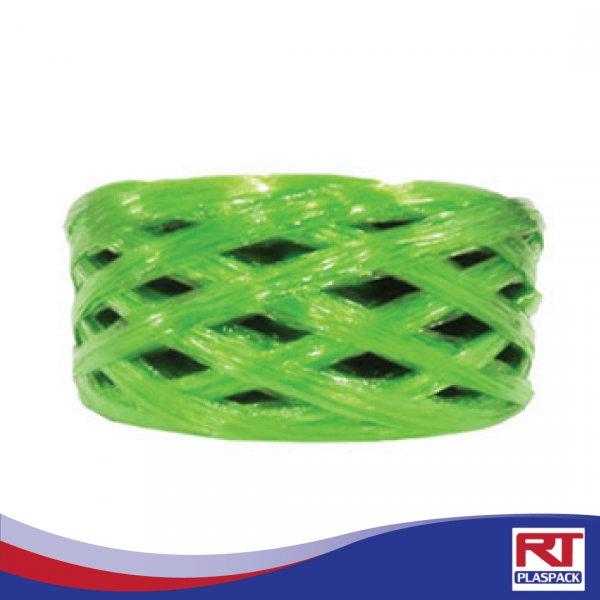 เชือกฟางกลางสีเขียว-rtp-0010-เชือกฟางคุณภาพดีพร้อมส่ง