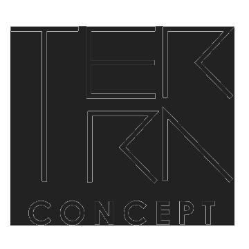 บริษัท RTP เชือกฟาง เชือกโยงทุเรียน เชือกฟางRTP เชือกฟางคละสี เชือกฟางลวดลูกค้าบริษัท RTP เชือกฟาง เชือกโยงทุเรียน เชือกฟางRTP เชือกฟางคละสี เชือกฟางลวด