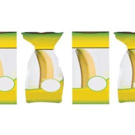เถุงใส่กล้วยหอม พร้อมส่ง และจัดจำหน่ายเชือกฟาง