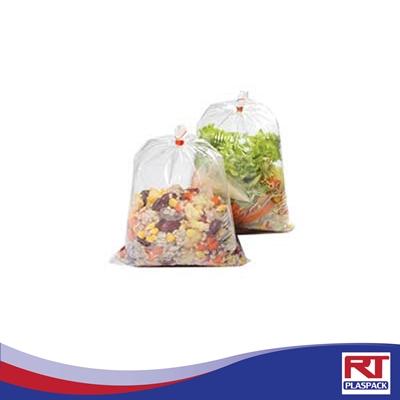 การทำอาหารกับเชือกฟาง เชือกฟางถูกนำมาใช้ในการประกอบอาหาร