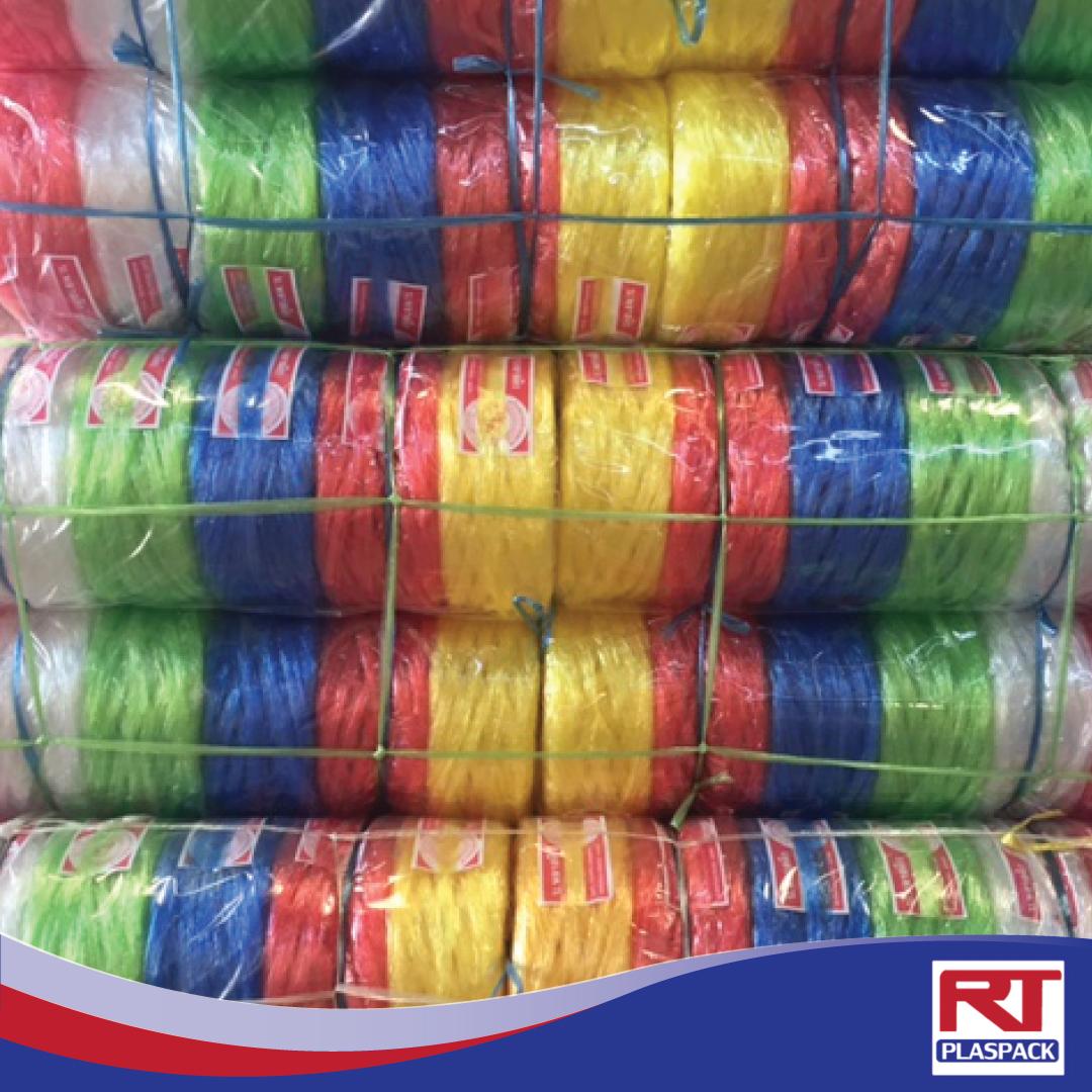 โรงงานผลิตเชือกฟาง เชือกฟาง เชือกฟาง RTP เชือกฟางราคาถูก เชือกฟางคุณภาพดี5 (10)