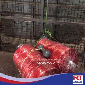 โรงงานผลิตเชือกฟาง เชือกฟาง เชือกฟาง RTP เชือกฟางราคาถูก เชือกฟางคุณภาพดี5 (8)