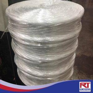 โรงงานผลิตเชือกฟาง เชือกฟาง เชือกฟาง RTP เชือกฟางราคาถูก เชือกฟางคุณภาพดี5 (9)