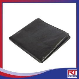 ถุงขยะดำ เชือกฟาง เชือกฟาง RTP เชือกฟางราคาถูก เชือกฟางคุณภาพดี